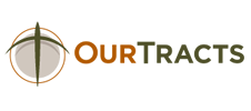 client-ourtracts